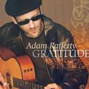 Gratitude thumbnail