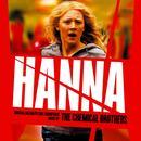 Hanna (Original Motion Picture Soundtrack) thumbnail