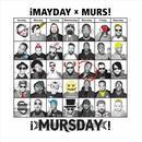Mursday (Deluxe Edition) thumbnail