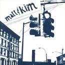 Matt & Kim thumbnail