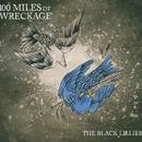 100 Miles Of Wreckage thumbnail