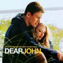 Dear John (Soundtrack) thumbnail