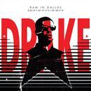 9AM In Dallas (Radio Single) thumbnail