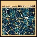 Shadow (Single) thumbnail