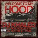 Welcome To My Hood (Radio Single) thumbnail