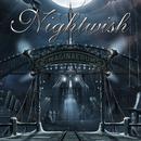 Imaginaerum (Limited Edition) thumbnail