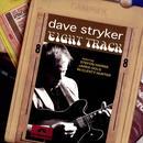 Eight Track thumbnail