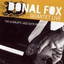 The Scarlatti Jazz Suite Project (Live) thumbnail