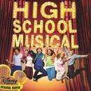 High School Musical (Soundtrack) thumbnail