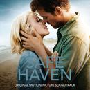 Safe Haven (Original Motion Picture Soundtrack) thumbnail