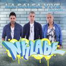 La Salsa Vive Reloaded thumbnail