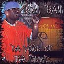 Da Voice Of The Island (Explicit) thumbnail