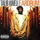 Eardrum (Explicit) thumbnail