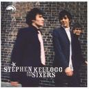 Stephen Kellogg & The Sixers thumbnail