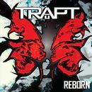 Reborn (Deluxe Edition) thumbnail