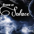 Storm Of Solace thumbnail