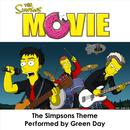 The Simpsons Theme (From The Simpsons Movie) (Radio Single) thumbnail