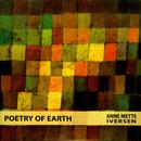 Poetry Of Earth thumbnail
