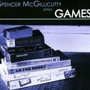 Games thumbnail