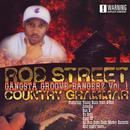 Gangsta Groove Bangerz (Explicit) thumbnail