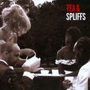 Tea & Spliffs thumbnail