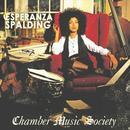 Chamber Music Society thumbnail