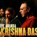 Live Ananda thumbnail