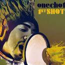 1st Shot thumbnail