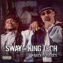 Sway & King Tech Present Back 2 Basics (Explicit) thumbnail