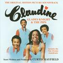 Claudine/Pipe Dreams thumbnail