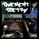 Pavement Poetry (Explicit) thumbnail