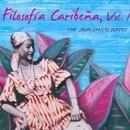 Filosofia Caribena, Vol. 1 thumbnail