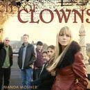 City Of Clowns thumbnail