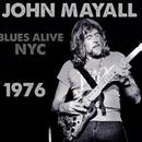 Blues Alive NYC 1976 (Live Version) thumbnail