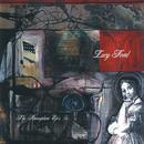 Lucy Ford, The Atmosphere Ep's thumbnail