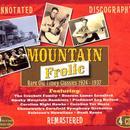 Mountain Frolic thumbnail