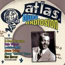 Atlas Blues Explosion thumbnail