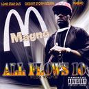 All Flows 10 Mixtape (Explicit) thumbnail