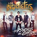 Los Psychos Del Corrido (Los Psychopatas) thumbnail