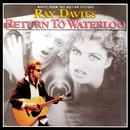Return To Waterloo (Music From The Motion Picture) thumbnail