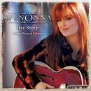 Her Story: Scenes From A Lifetime (Disc 2-Motherhood & Music) thumbnail