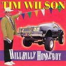 Hillbilly Homeboy thumbnail