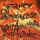 Earthdance thumbnail
