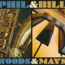 Woods & Mays thumbnail