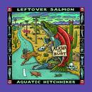 Aquatic Hitchhiker thumbnail