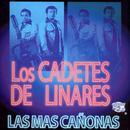 Las Mas Canonas thumbnail