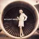 In Flight Radio thumbnail
