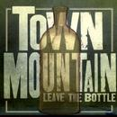Leave The Bottle thumbnail