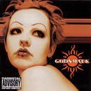 Godsmack thumbnail
