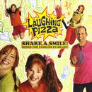 Share A Smile!: Songs For Families To Share thumbnail